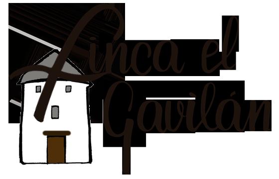 Casa Rural Finca El Gavilán